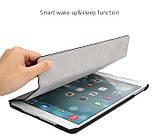 Чехол Labato Premium для iPad Air, фото 4
