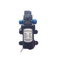 Мембранный насос для жидкостей 1,5 л/мин
