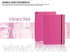 Чохол для iPad Air Labato Premium шкіряний