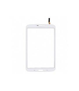 Сенсорний екран для планшету Samsung T355 Galaxy Tab A 8.0 LTE, білий