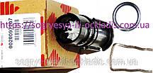 Датчик протокаводы пластмассовый (ф.у, Ит) котлов Protherm Гепард v19, Пантера, арт. 0020097207, к.з. 1908