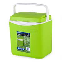 Изотермический контейнер Icetime 26 Cooler Lime Green