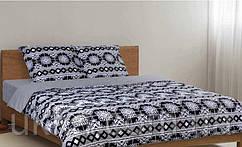 Полуторное постельное белье ТЕП Камилла
