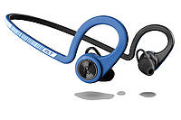 Bluetooth гарнитура Plantronics BackBeat Fit power blue