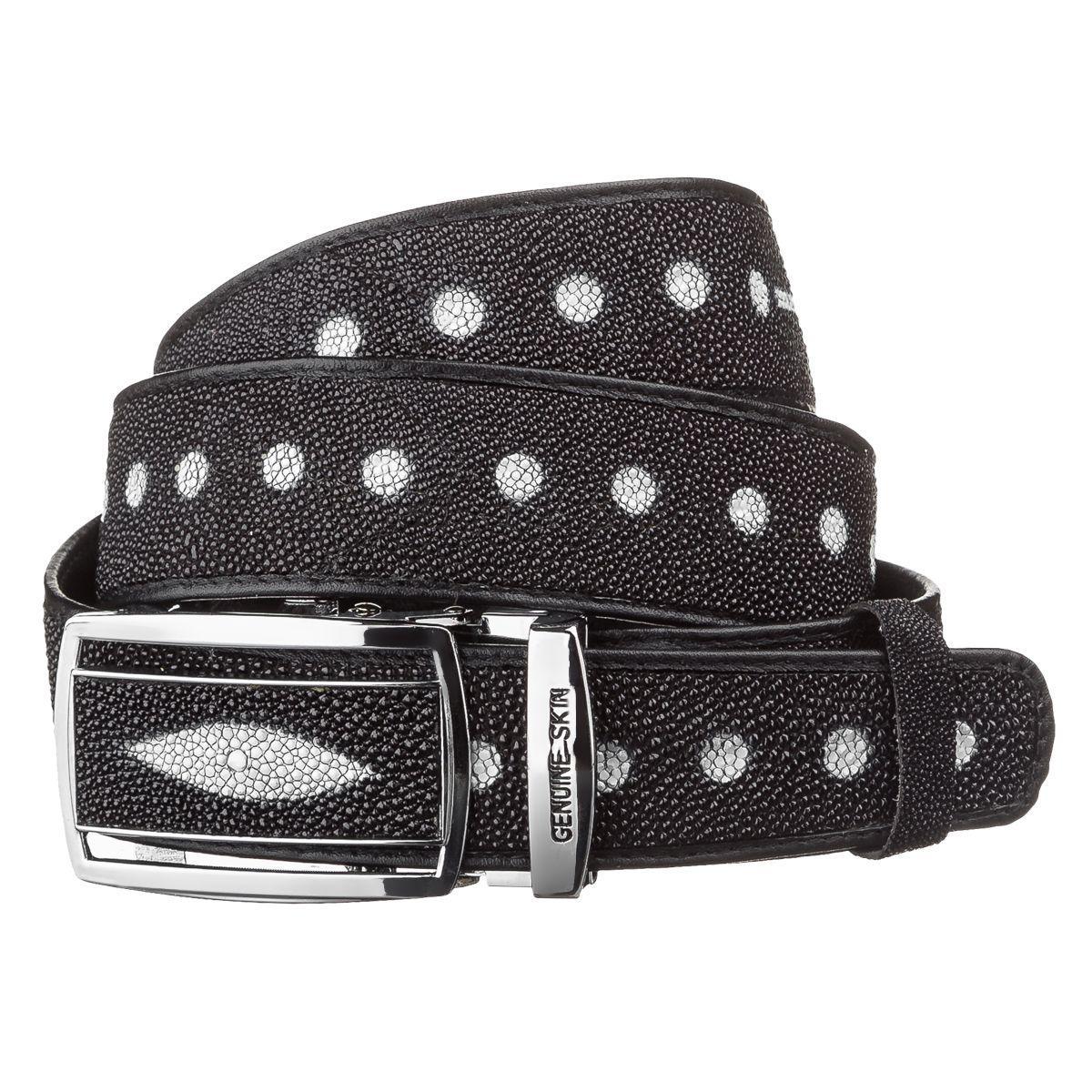 Grays Женский рюкзак Grays GR-8860R