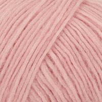Пряжа Drops Air uni colour 24 Pink, 50г