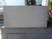 Пенобетон цена киев, фото 1