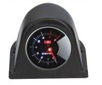 Дополнительный прибор Ket Gauge 602705 MGB1-1CK тахометр