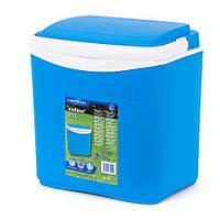 Изотермический контейнер Icetime Coоler 26L blue Campingaz
