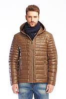 Куртка на синтепоне мужская SAVAGE, фото 1