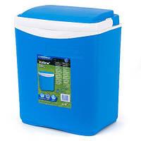 Изотермический контейнер Icetime Coоler 30L blue Campingaz