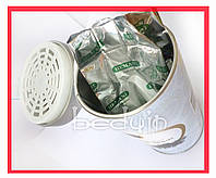 Чай Черный тмин Hemani для укрепления иммунитета