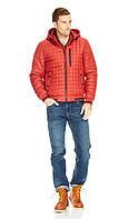 Куртка мужская LAWINE