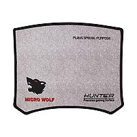 Коврик для мыши LKSM-X88 (30x25) gray