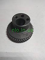 Шестерня для лобзика EF 6060 N (43х13 H 22.5 мм, 43 зуба лево)