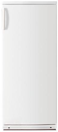 Морозильная камера Атлант М 7184-100