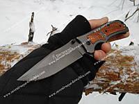 Нож складной 365 Browning фирменный ножи для туризма