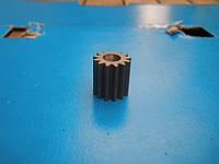Помошница малая шестерня металлическая