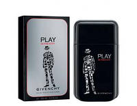 Givenchy Play in the City for Him 100 мл (Люкс) Мужская парфюмерия