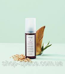 Відновлювальна есенція для волосся Lebel Viege Medicate Essence