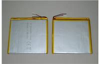 Glofiish EVO Батарея для планшета