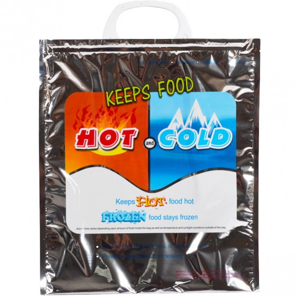 Термо пакет 35×45 см