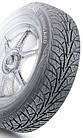 Зимняя шина 195/65R15 91T Rosava Snowgard, фото 5