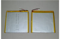 Ramos I8  Батарея для планшета