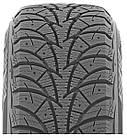 Зимняя шина 185/65R15 88T Rosava Snowgard, фото 7