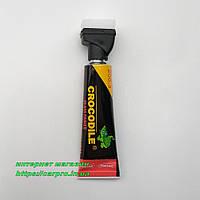 Праймер - активатор (грунт) для стекла и металла Crocodile art. 200.3 (Крокодил) 10 мл. с аппликатором