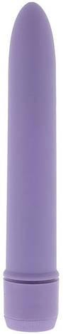 Классический вибратор Ceramitex Power Smoothies, фиолетовый, фото 2