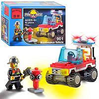 Конструктор Brick901