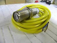 ВБ3-12М оптические выключатели (диффузные), постоянный ток, типоразмер 12мм