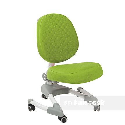 Чехол для кресла Buono green, фото 2