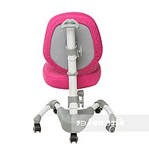 Чехол для кресла Buono pink, фото 2