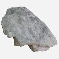 Гидроксид магния (антиперен)