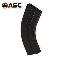 Магазин ASC (США) на 30 патронов 7,62х39 для АR 15