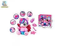 Интерактивная Малышка Пони принцесса My Little Pony