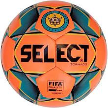 Полупрофессиональные мячи для футзала (мини-футбола)