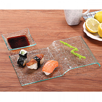 "Набор для суши ""Low Table"" 2 предмета"