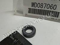 Кольцо уплотнительное форсунки MITSUBISHI (MD087060)