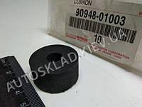 Втулка стойки стабилизатора переднего Land Cruiser, TOYOTA (9094801003)  1 шт.