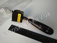 """Рычаг (на тубус) переключения стеклоочистителя Matiz, """"GM"""" Корея (96380679) 2-е скорости/без заднего"""