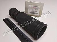 Пыльник заднего амортизатора Lancer/Outlander XL, MITSUBISHI (4155A049)