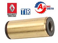 Сайлентблок рессоры Renault Magnum, Premium