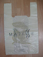 """ПНД """"Майка"""" Matisse"""