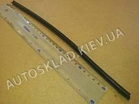 Лента щетки стеклоочистителя ВАЗ 2101, Балаково