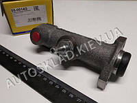 Цилиндр сцепления главный ВАЗ 2101, Metelli (55-0014G)