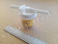 Фильтр топливный  тонк. очистки с отстойником, Альфа (402)
