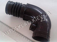 Патрубок воздушного фильтра ВАЗ 21073, 2123, ВРТ (угол)